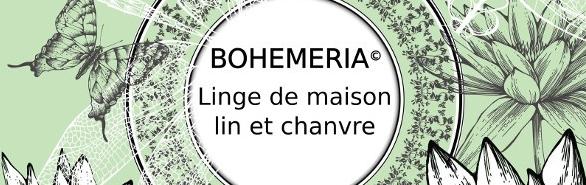 BOHEMERIA